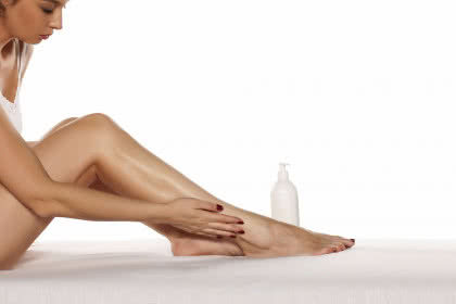 Laser hair removal - pre care and after care • myLaser